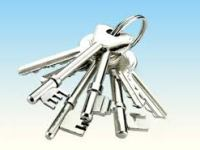 Key Cutting Locksmith Portsmouth & Southsea