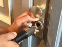 Locksmiths Portsmouth & Southsea