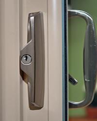 sliding glass door lock repair Silver Spring Maryland