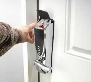 Commercial Locksmith in Southampton