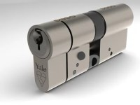 Replacement locks ACQ Locksmiths Ltd