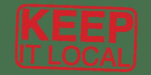Free Quotes - southampton