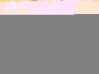 ACQ Locksmiths Van