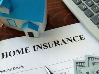 Home insurance ACQ Locksmiths Ltd