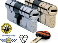 ABS Cylinder,High Security Locks Winchester