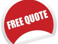 Free Quotes ACQ Locksmiths Ltd Winchester