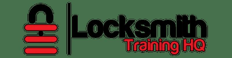 Locksmith Requirements: Alabama - Locksmith Training HQ