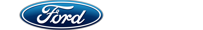 Ford Locksmith