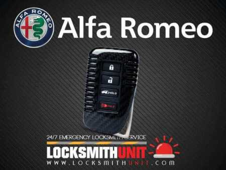 Alfa-Romeo-Car-Key-Replacement