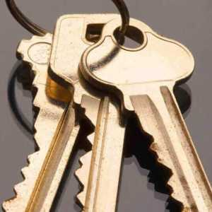 Locksmith-Howey-In-Hls