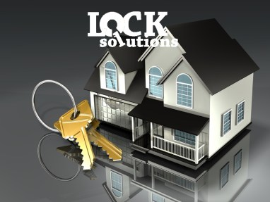 locksmith-near-me-windsor1