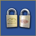 lockwood-padlocks