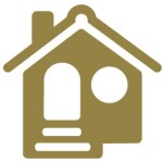 Residential Locksmith Perth Symbol