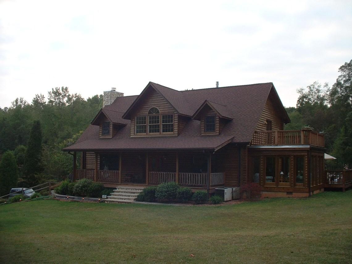 Image Result For Wrap Around Porch Home Plans