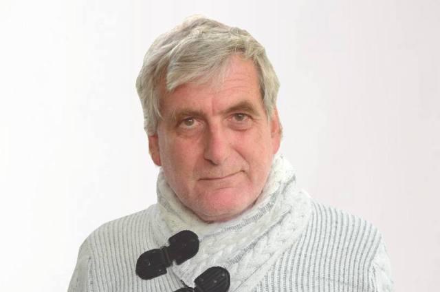 Pierre-Yves Eschler