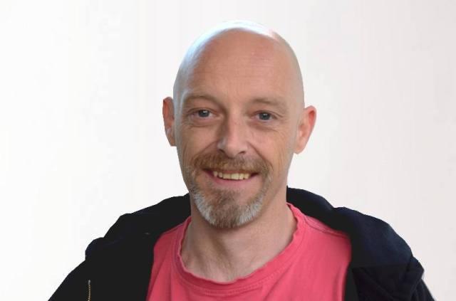 Sébastien Güngerich