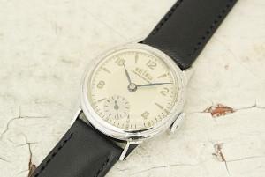 SEIKO (1950's) 56,000円+tax