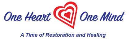 OHOM-Logo-1