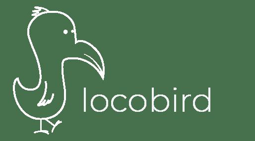LOCOBIRD – Joschua Hohenbrink