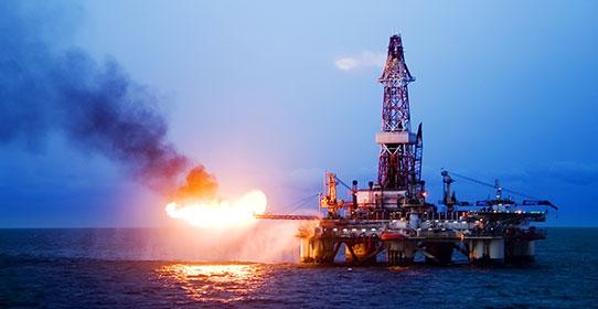 i-offshoremaritimejonesactclaims