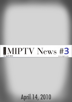MipNews_Cover