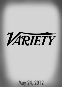 Variety_5_24