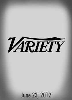 _Variety_cover_6_23