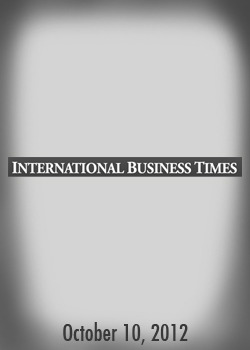 _Int_Business_Times_Cover