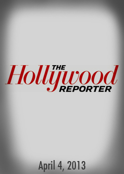 HollywoodRep_Cover