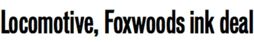 _HR_Foxwoods_headline