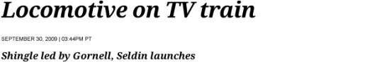 _Headline_Vty_9_30