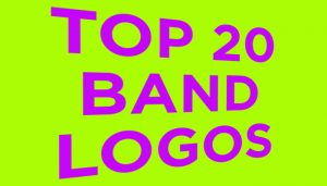 band_logos_resize