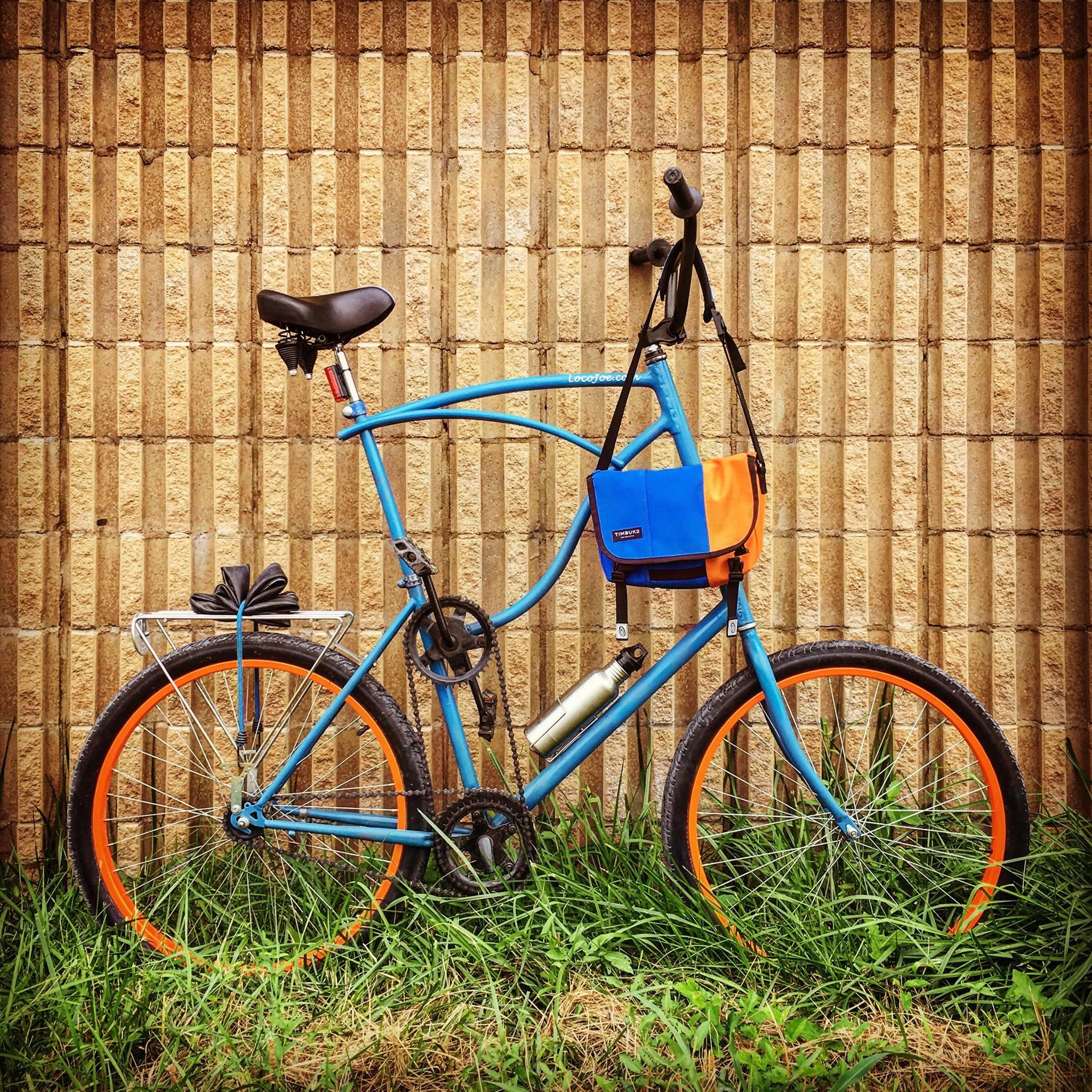 Attractive Andover Wheel And Frame Gift - Ideas de Marcos ...