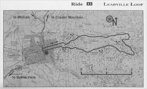 leadvillemap