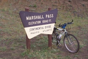 marshallpass4
