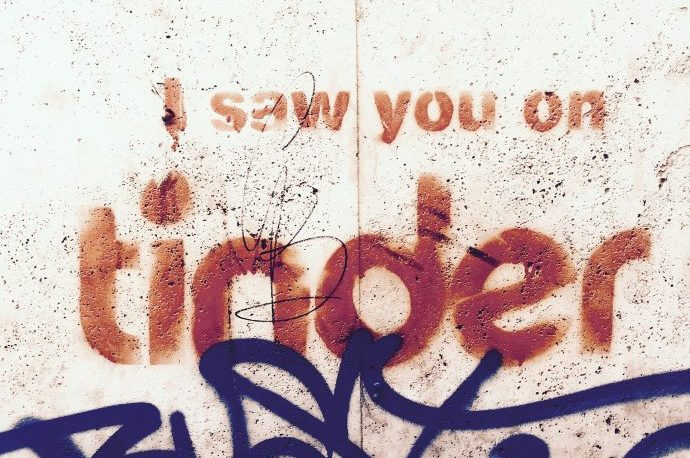 The Worst Tinder Pickup Lines | Loco Mag