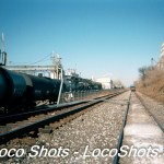 2000-01-Reading_Ohio_derailment-2