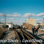 2000-01-Reading_Ohio_derailment-3