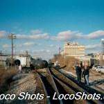 2000-01-Reading_Ohio_derailment-3