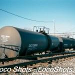 2000-01-Reading_Ohio_derailment-4