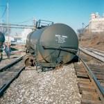 2000-01-Reading_Ohio_derailment-5