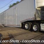 2001-01-Truck_Stuck_Carrel_St_w-3