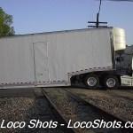 2001-01-Truck_Stuck_Carrel_St_w-4