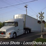 2001-01-Truck_Stuck_Carrel_St_w-7