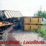2009-09-04-Winton_Place_derailment-10