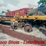2009-09-04-Winton_Place_derailment-11