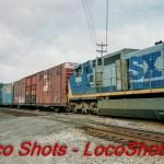 2009-09-04-Winton_Place_derailment-14