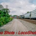 2009-09-04-Winton_Place_derailment-15
