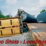 2009-09-04-Winton_Place_derailment-19