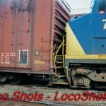2009-09-04-Winton_Place_derailment-2